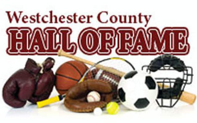 Cortlandt residents can nominate local athletes to be considered candidates for this year's Westchester Sports Hall of Fame.