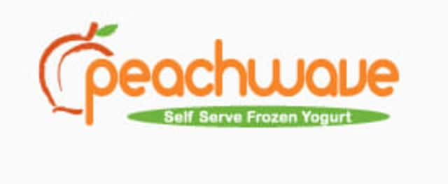 A Peachwave Frozen Yogurt is scheduled to open this summer in Hartsdale.