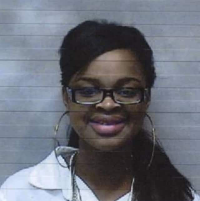 Eastern State University student Alyssiah Marie Wiley, 20, was killed in 2013.