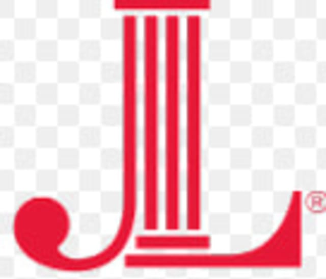 The JLCW will hold its annual tag sale for Eastchester and Bronxville residents this weekeend.