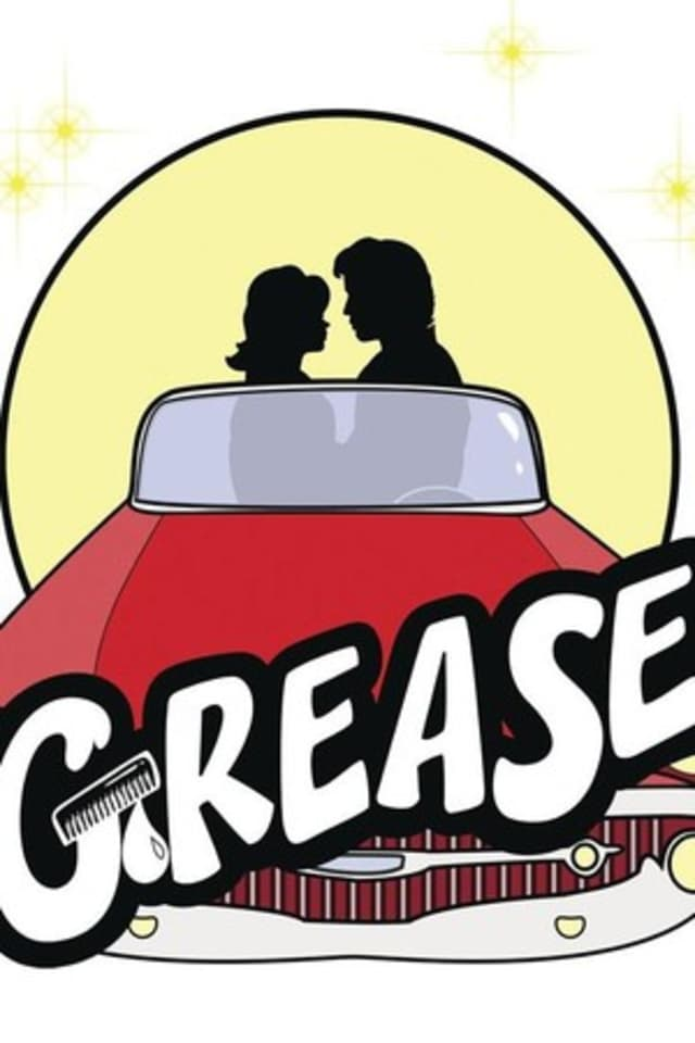 """Port Chester Middle School will finish off its run of """"Grease"""" with one last performance Saturday night."""