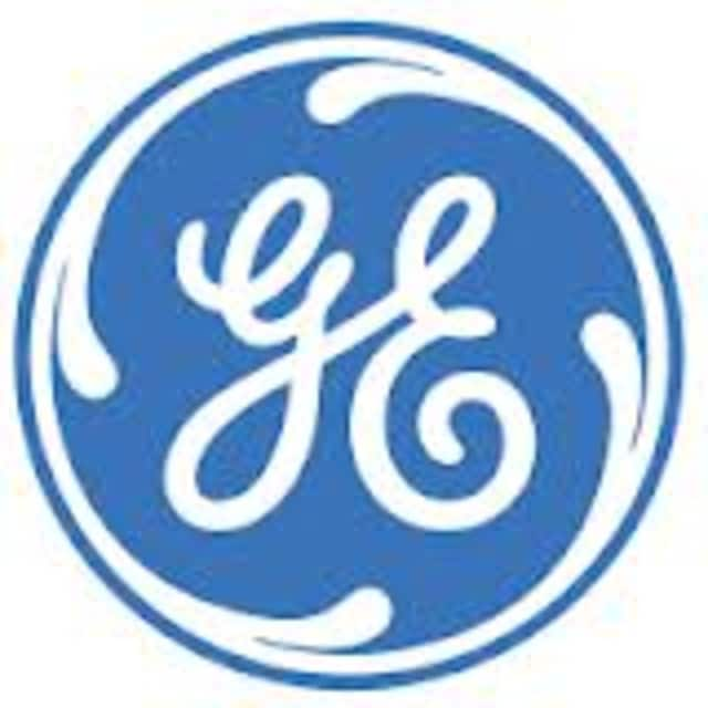 Fairfield-based General Electric is still the highest ranking company in Connecticut on the Fortune 500 list.