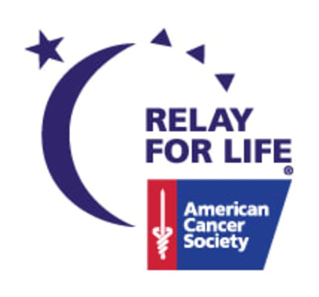 The Ridgefield Relay For Life will take place on June 14 at Tiger Hollow Stadium located at the High School on 700 North Salem Road.