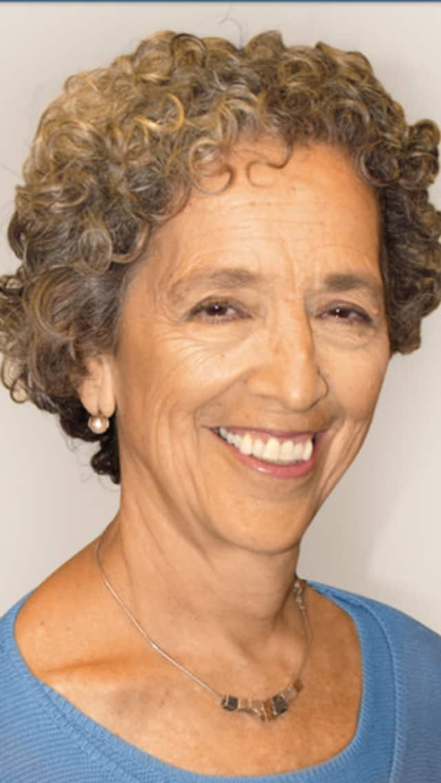 Ruth Messinger is president of the American Jewish World Service.