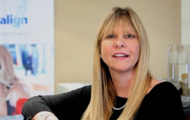 Dr. Stacie Calian found her niche early on and has gone on to become one of Westchester County's most respected dentists.
