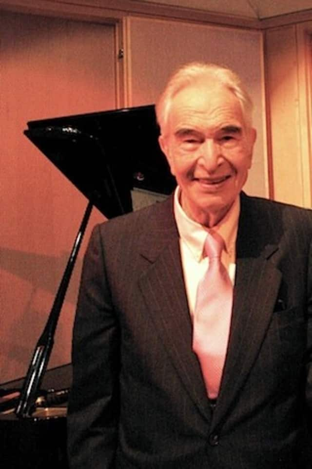 Wilton resident and jazz pianist Dave Brubeck died on Dec. 5. He was 91 years old.