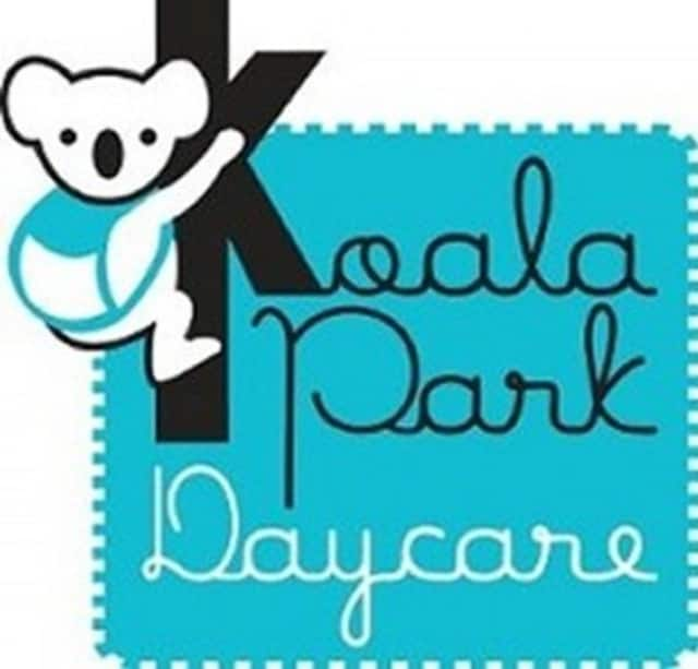 Koala Park Daycare is now accepting students.