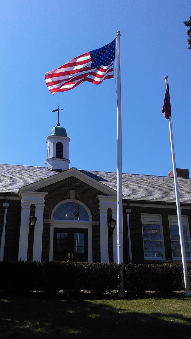 The Town of Cortlandt will hold its annual Memorial Day Ceremony on Friday, May 24.
