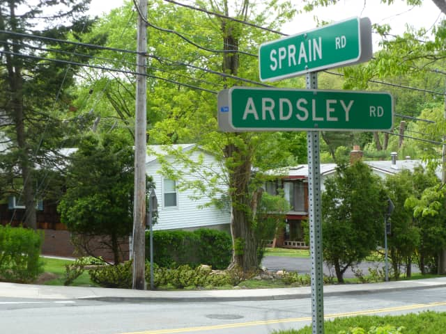 The village of Ardsley, which is one square mile and part of the town of Greenburgh, has managed to retain its small-town appeal over the years, according to a story in The New York Times.