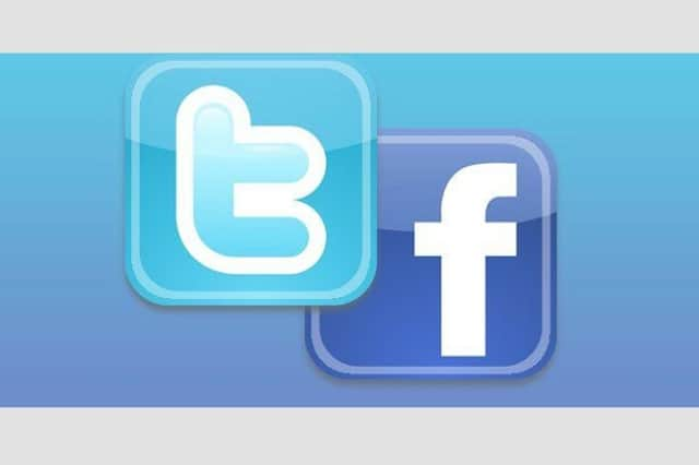 Get your Daily Voice news on Facebook, Twitter or email.