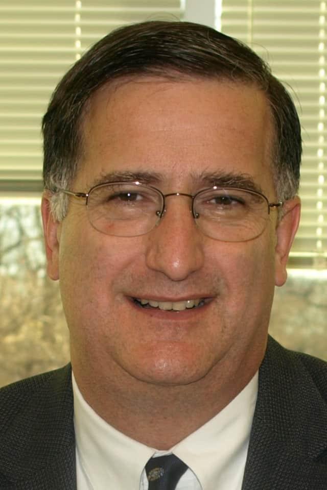 Current Fairfield Schools Superintendent David Title will retire in August.