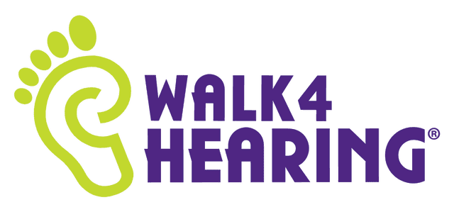 "Mercy College will host a 5K walk and   event for Westchester/Rockland ""Walk4Hearing Day"" Saturday."