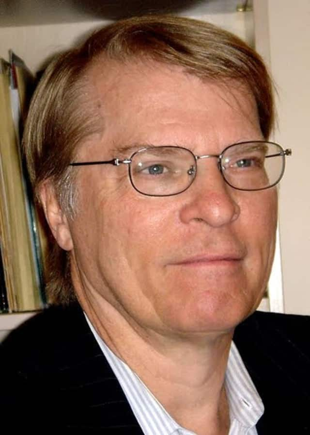 Edmund Niemann, a long-time faculty member at Hoff-Barthelson Music School in Scarsdale, will be honored at an October concert at the school. Niemann died last month in New York. He was 70.