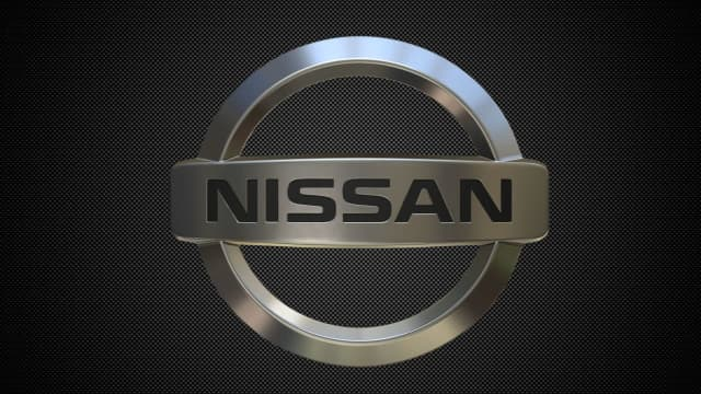 """Nissan is adding a """"Rear Door Alert"""" to its models to prevent the death of children left in hot cars."""