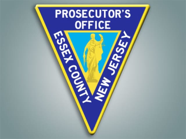 An officer-involved shooting is under investigation in Essex County.