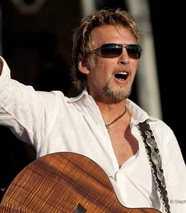 "Kenny Loggins plans a Northvale visit to sign copies of his new children's book, ""Footloose."""