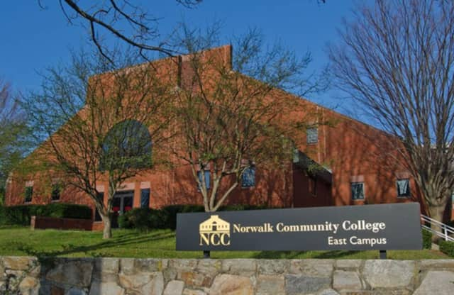 Norwalk Community College is one of the recipients of First Niagara grant money.