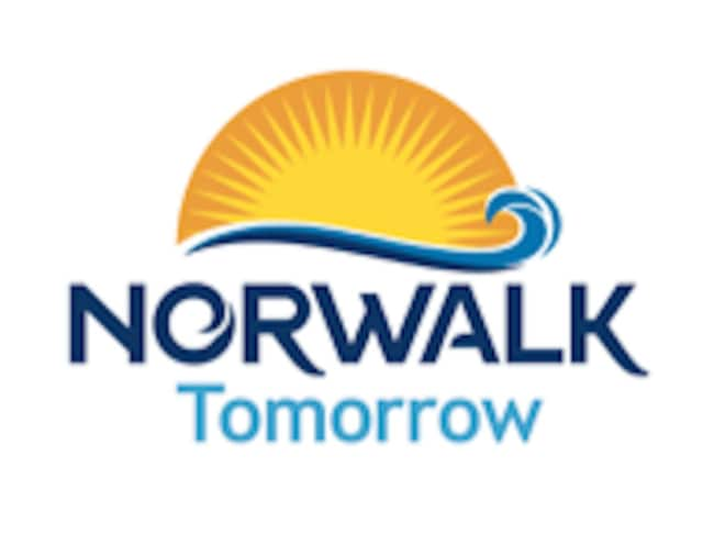 The cit of Norwalk is inviting the public to offer input into the Citywide Plan