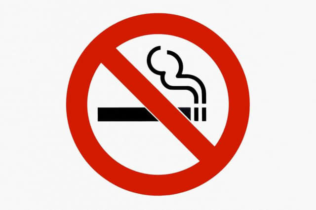 Hillsdale will join other Bergen County communities in raising the age of purchasing tobacco and electronic smoking devices to 21.