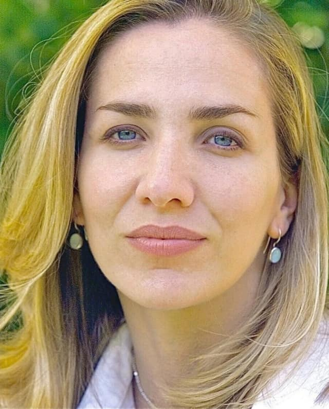 "The Pound Ridge Library will host a series of events revolving around author Laura Hillenbrand's ""Unbroken: A World War II Story of Survival, Resilience and Redemption."" Planned are a concert, panel discussion and film screenings."