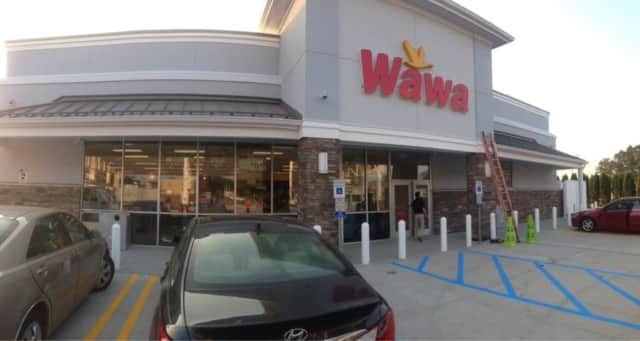 Wawa could be coming to Ramsey.