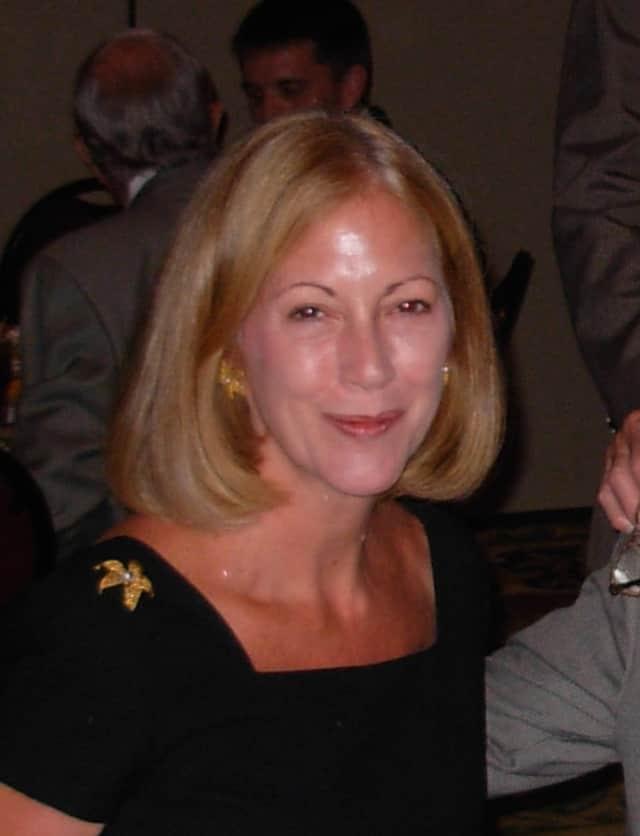 Delia Hattendorf Fine