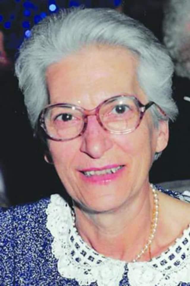 Anne E. Roberts
