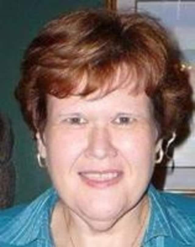 Ann Marie Shushelnycky died Monday, Sept. 21, in Waterbury, Conn. The former longtime Bridgeport resident was 51.