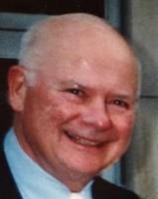 Bill Pappa
