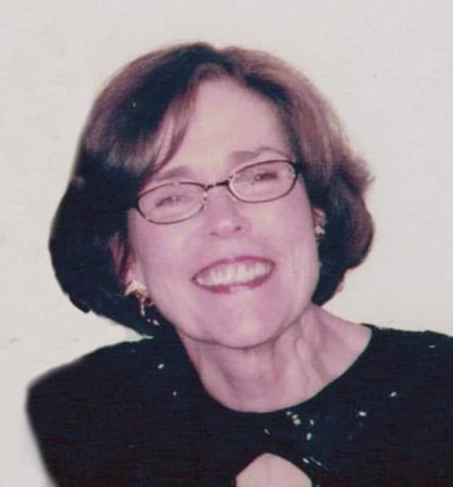 Carolyn Ann Skeen Eggleston