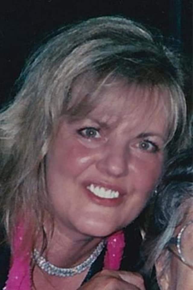 Colleen McMahon-Passero