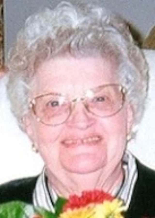 Dolores Kepchar