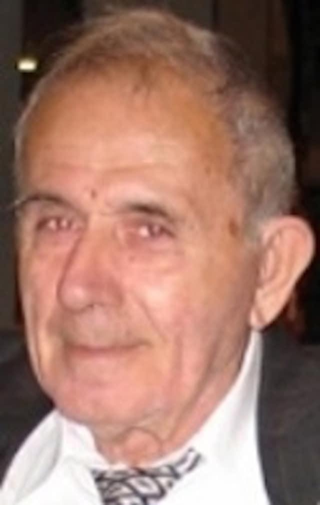 Dimitrios Koukoulogiannis