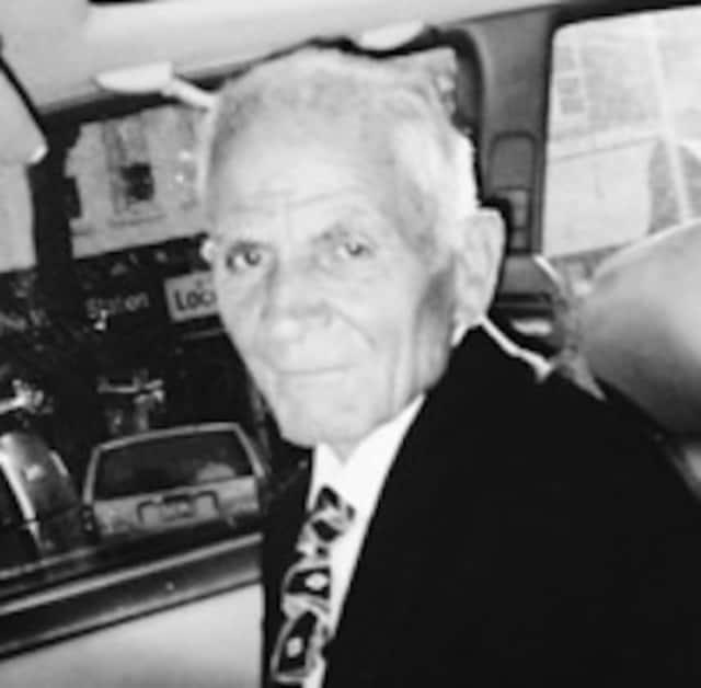 Donato Labriola