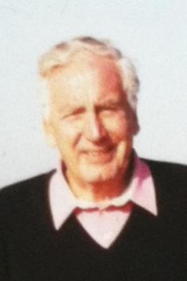 Eugene Cizynski