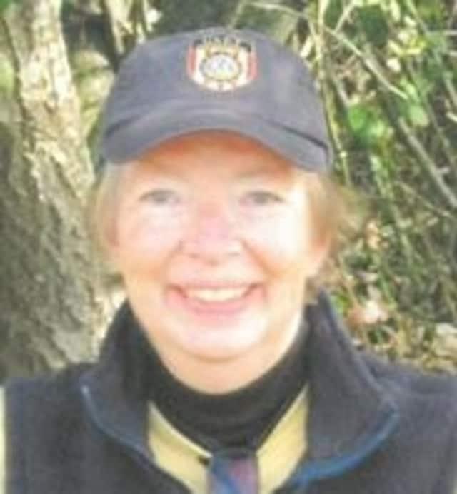 Elmire Hammock
