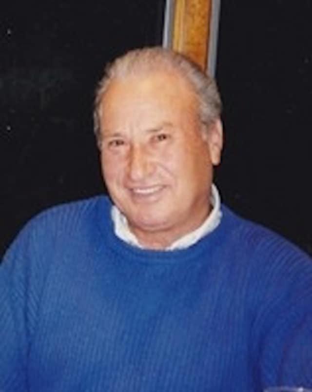 Giuseppe Pollifrone