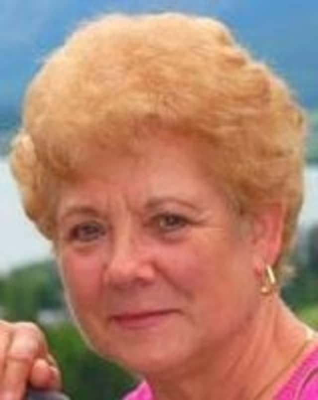 Helga Licursi