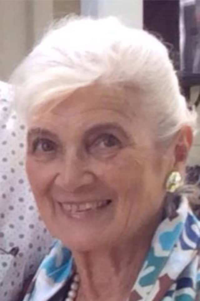 Joan Selda Balas