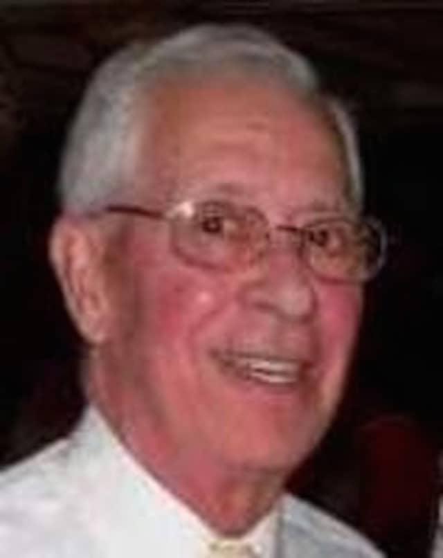 Joseph Chiaia