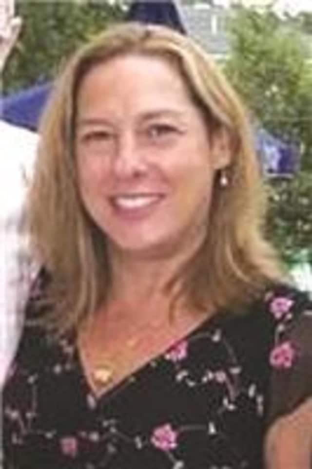 Judith Lorraine Gailhard McDonald