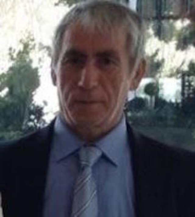 Joao Moura Pereira