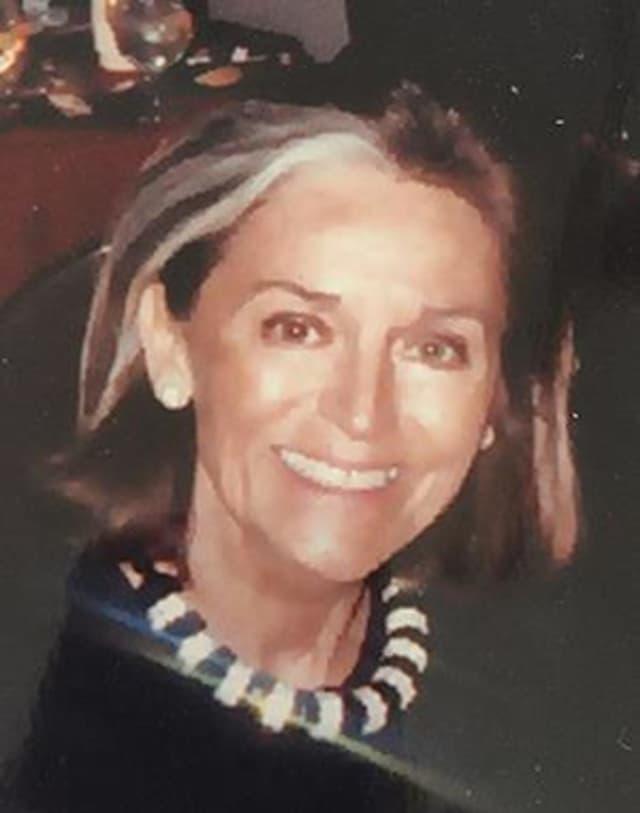 Lucille Smith