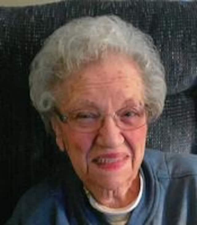 Marie Deragon
