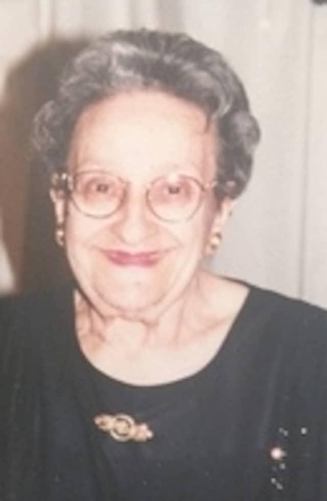 Margaret Grecco