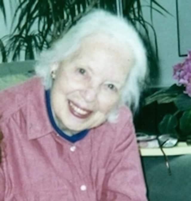 Mary Panella