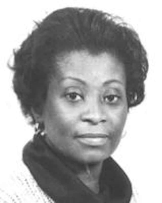 Phyllis LaCrette
