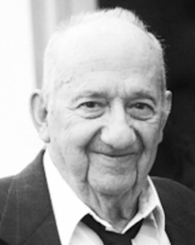 Ralph Casolo