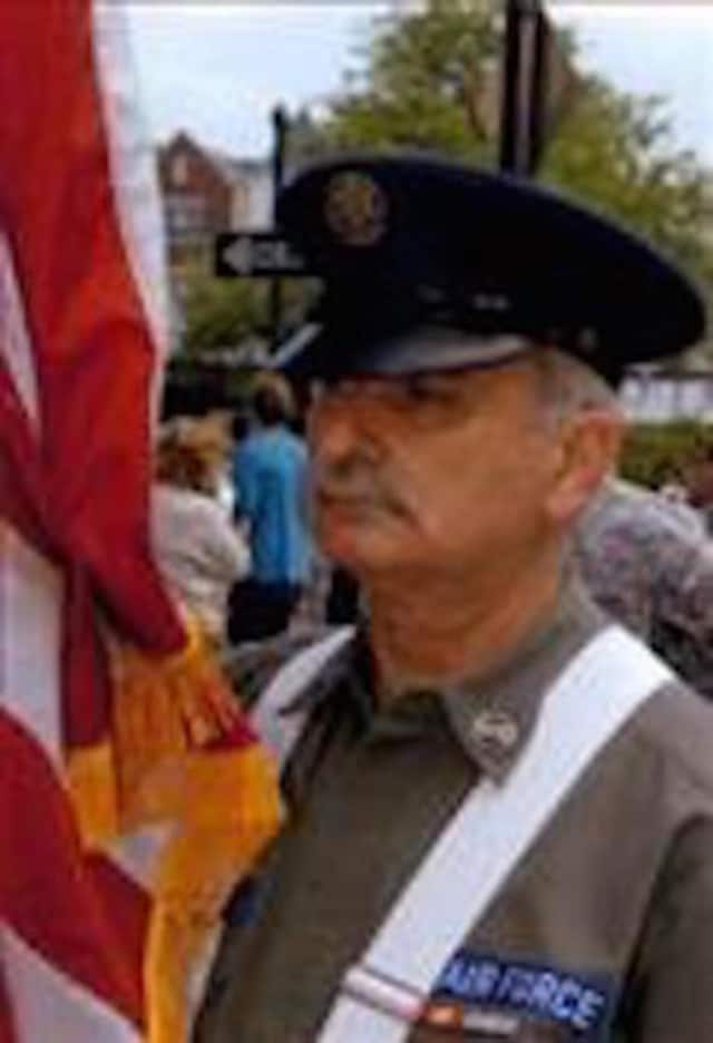 Ronald J. Filardo