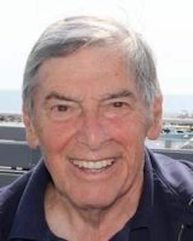 Ralph Perschino